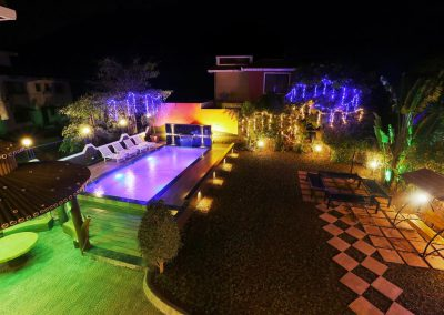 our-villa-lonavala-royale-exterior (10)