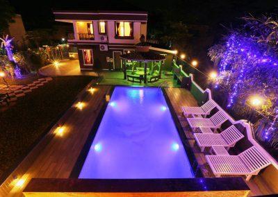 our-villa-lonavala-royale-exterior (11)