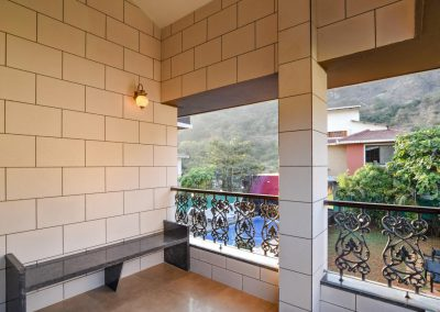 our-villa-lonavala-royale-exterior (2)