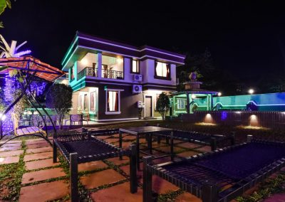 our-villa-lonavala-royale-exterior (3)