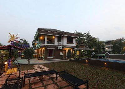 our-villa-lonavala-royale-exterior (4)
