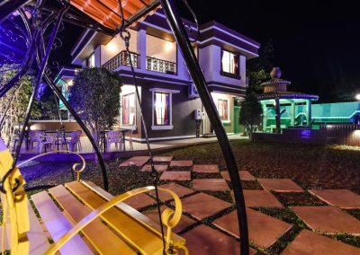 our-villa-lonavala-royale-exterior (4)