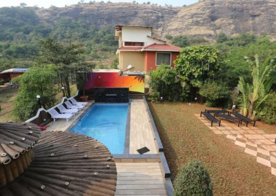 our-villa-lonavala-royale-exterior (5)