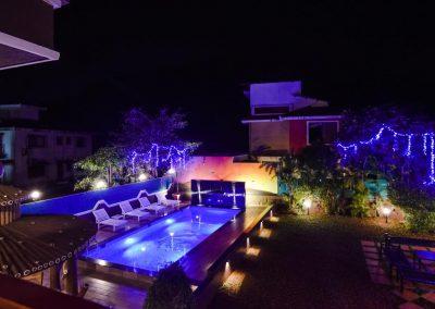 our-villa-lonavala-royale-exterior (5)