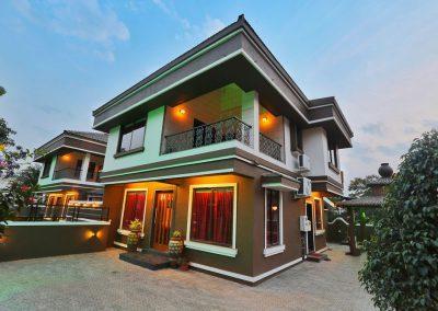 our-villa-lonavala-royale-exterior (6)