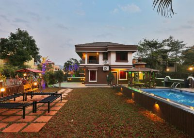 our-villa-lonavala-royale-exterior (7)