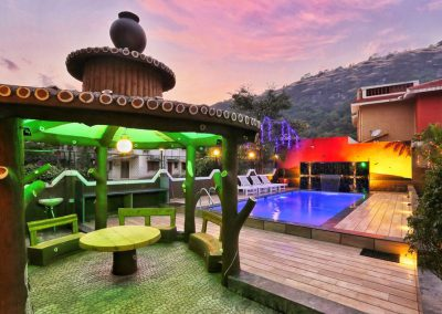 our-villa-lonavala-royale-exterior (8)
