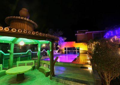 our-villa-lonavala-royale-exterior (9)