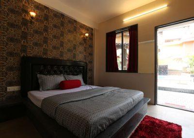 our-villa-lonavala-royale-interior (1)