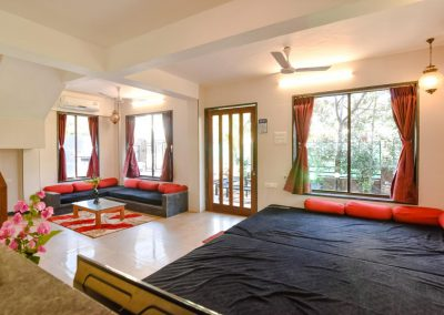 our-villa-lonavala-royale-interior (1)