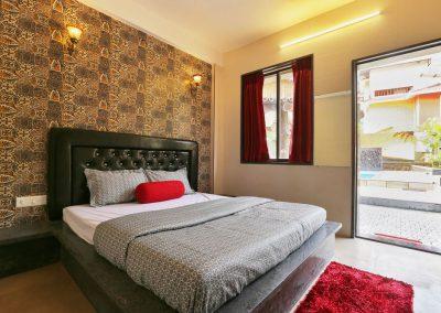 our-villa-lonavala-royale-interior (11)