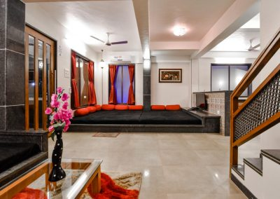 our-villa-lonavala-royale-interior (2)
