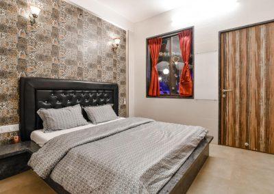our-villa-lonavala-royale-interior (3)