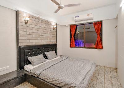 our-villa-lonavala-royale-interior (4)