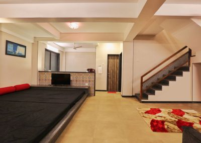 our-villa-lonavala-royale-interior (5)