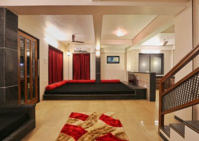 our-villa-lonavala-royale-interior (7)