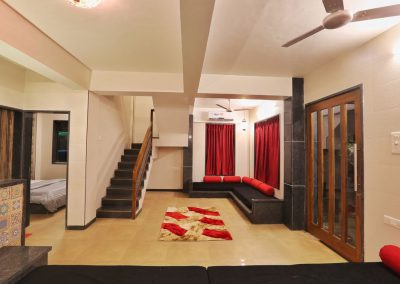 our-villa-lonavala-royale-interior (9)