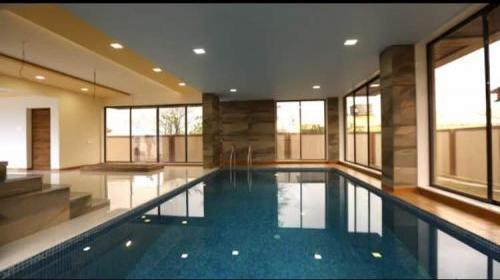our-villa-lonavala-supreme-amenities (1)