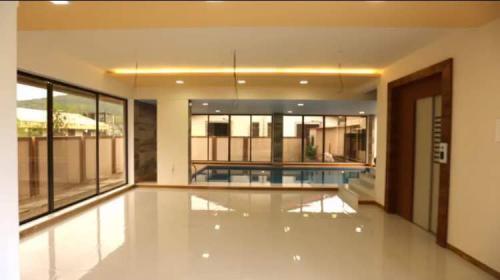 our-villa-lonavala-supreme-amenities (2)