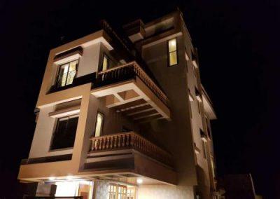 our-villa-lonavala-supreme-exterior (1)