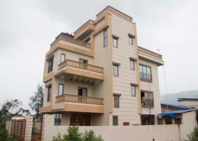 our-villa-lonavala-supreme-exterior (2)