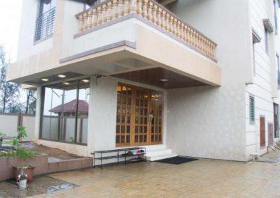 our-villa-lonavala-supreme-exterior (3)