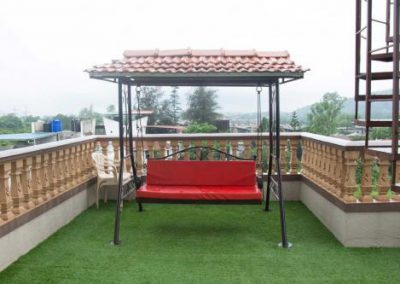 our-villa-lonavala-supreme-exterior (5)