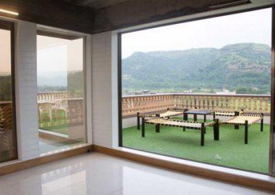 our-villa-lonavala-supreme-exterior (6)