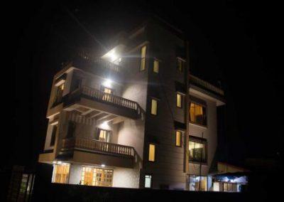our-villa-lonavala-supreme-exterior (7)