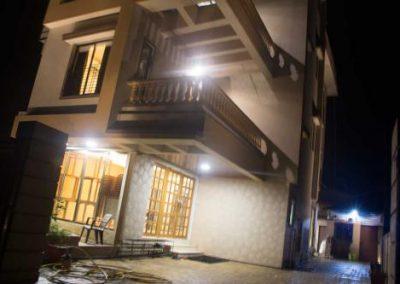 our-villa-lonavala-supreme-exterior (8)