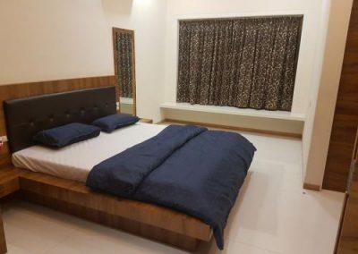 our-villa-lonavala-supreme-interior (1)
