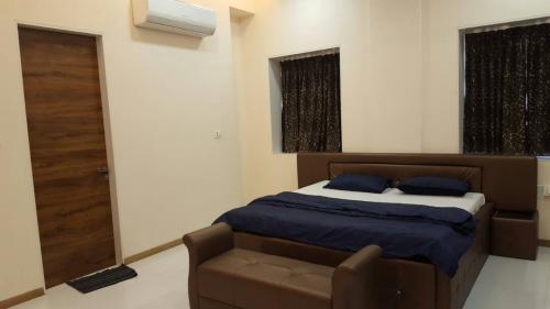 our-villa-lonavala-supreme-interior (12)