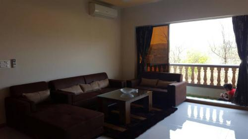 our-villa-lonavala-supreme-interior (13)