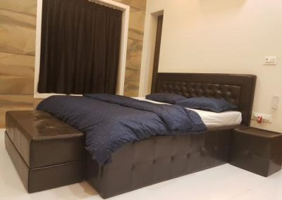 our-villa-lonavala-supreme-interior (4)