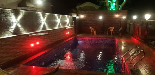 our-villa-mahabaleshwar-emerald-amenities (1)
