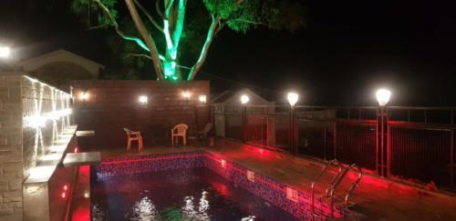 our-villa-mahabaleshwar-emerald-amenities (2)