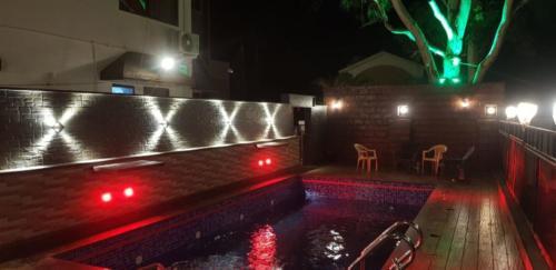our-villa-mahabaleshwar-emerald-amenities (3)