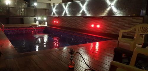our-villa-mahabaleshwar-emerald-amenities (4)