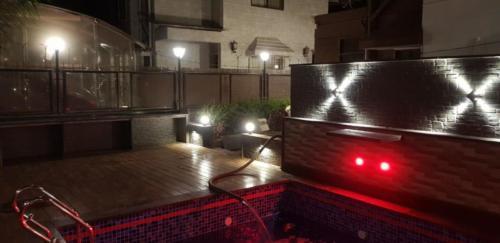 our-villa-mahabaleshwar-emerald-amenities (5)