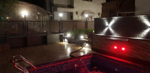 our-villa-mahabaleshwar-emerald-amenities (6)