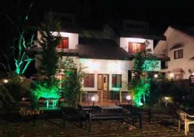 our-villa-mahabaleshwar-emerald-amenities (7)