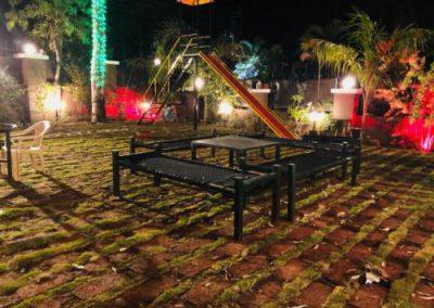 our-villa-mahabaleshwar-emerald-amenities (8)