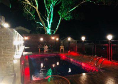 our-villa-mahabaleshwar-emerald-exterior (10)