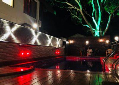 our-villa-mahabaleshwar-emerald-exterior (11)