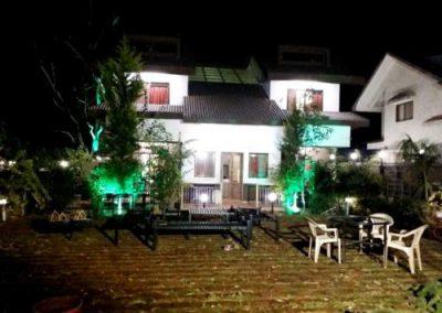our-villa-mahabaleshwar-emerald-exterior (12)