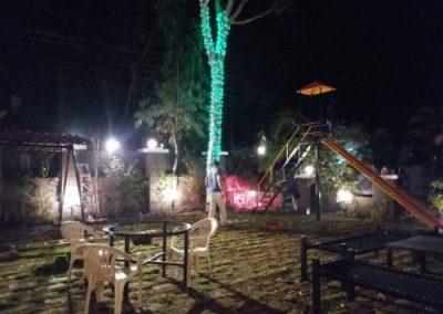 our-villa-mahabaleshwar-emerald-exterior (13)