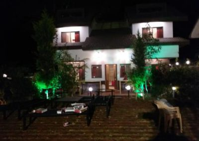 our-villa-mahabaleshwar-emerald-exterior (14)