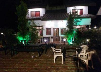 our-villa-mahabaleshwar-emerald-exterior (15)