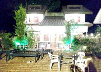 our-villa-mahabaleshwar-emerald-exterior (16)