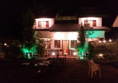 our-villa-mahabaleshwar-emerald-exterior (17)